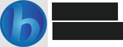 BEEKS Logo