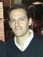 Juan Jutgla