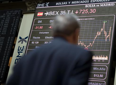 Spanish-stock-exchange-blacks-out-for-5-hours-7A20SO6M-x-large