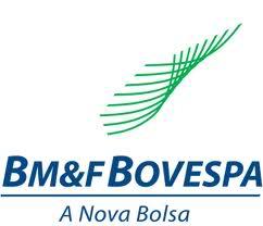 bmf-bovespa
