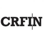 crfin logo