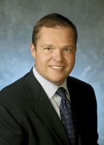 Dmitri Galinov, CEO, FastMatch
