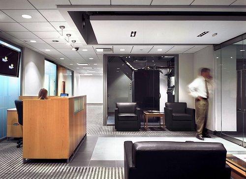 lobby-of-eze-castle-integration-ny-office