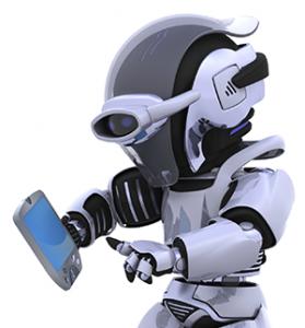 robot-279x300