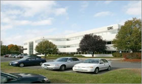ssnc-corporate-headquarters
