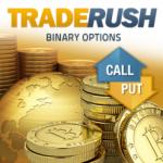 traderush bitcoin