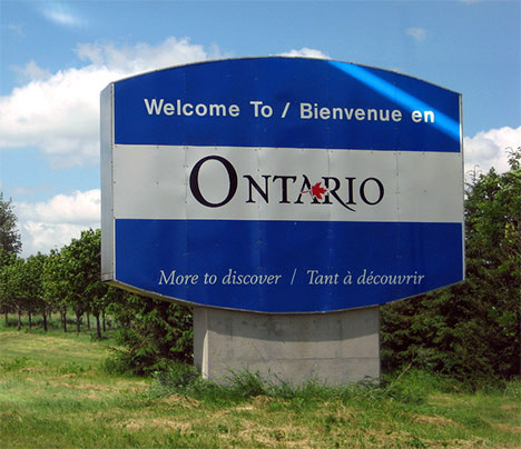welcome-to-ontario-sign-photo000001