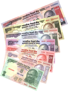 220px-Indian_rupees