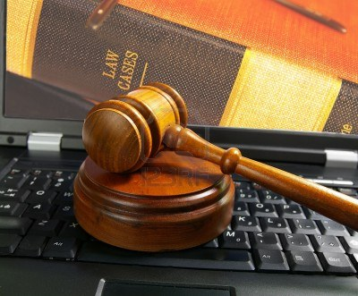 5621398-judges-court-gavel-on-a-laptop-computer-cyber-law