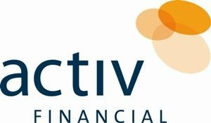 Activ-Financial-Logo
