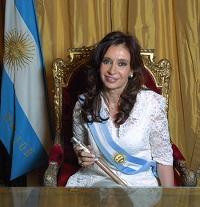 Cristina_Fernández_de_Kirchner_-_Foto_Oficial_2