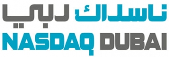 NASDAQ_Dubai_Logo_copy