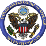 US 7th circuit court