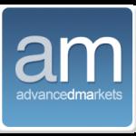 advanced markets logo