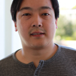Charlie Lee, Coinbase