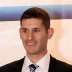 Erez Shifron, CME, MTE-Media