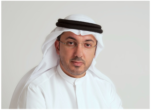 hamed-ali-appointed-CEO