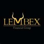 lembex logo