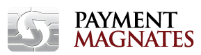 payment_magnates_logo_red