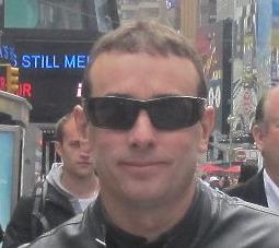 Rob Payne, CEO Trading247