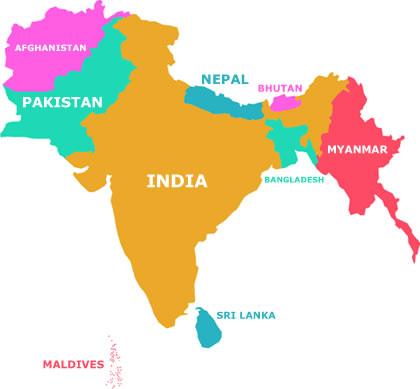 Forex brokers in nepal