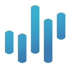 tradeking logo
