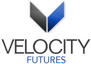 velocity futures