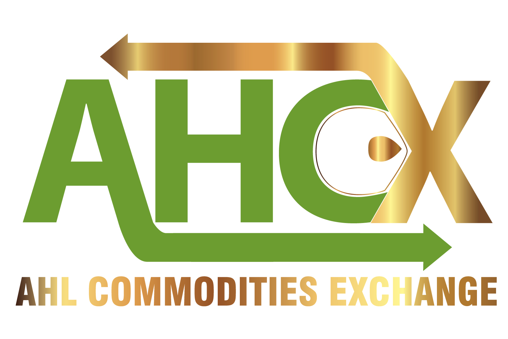 AHCX_Logo