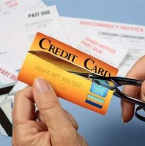 Consolidate-credit-card-debt1-298x300