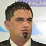 Malik Noureed Awan, CEO MMA Group