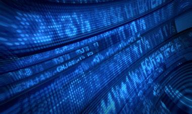 historical-market-data-order
