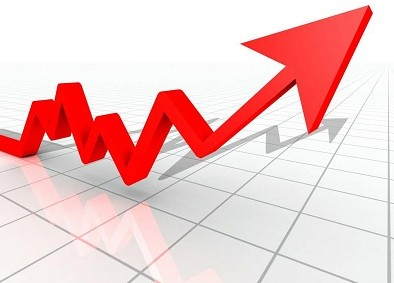 increase-winning-trades-e1375560133110