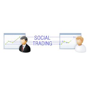 mql5 social trading