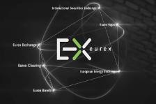 screen-eurex-group-imagefilm