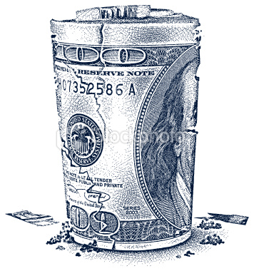 stock-illustration-20730281-crumbling-money-roll