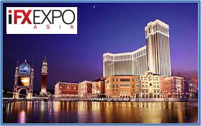 FM-iFX EXPO