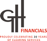 GH-Financials
