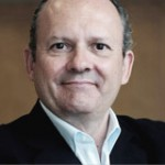 Michael Spencer, Group CEO, ICAP