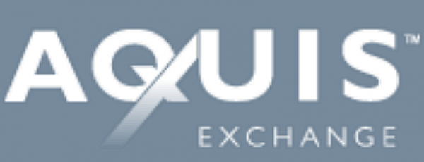 aquis-exchange