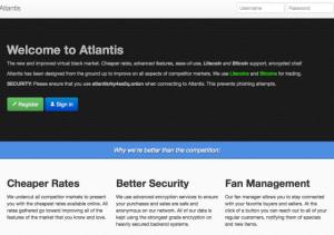 atlantis-640x450