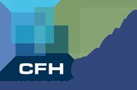 CFH Group