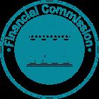gI_58779_logo