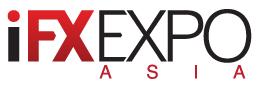 iFXEXPO-Logo (1)