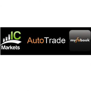 ic markets autotrade