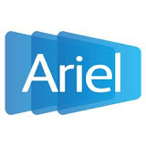 Ariel Communications Ltd