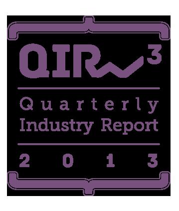 QIR3_Logo