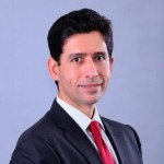 Mr. Sanjeev Chatrath