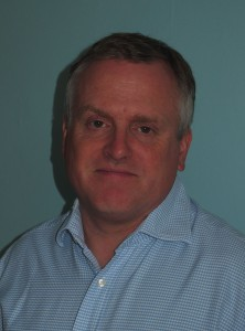 Steve Brett, Founder of Clarissimus
