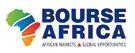 bourse_africa