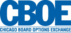 cboe_logo